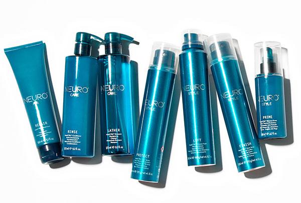 Neuro Liquid Products
